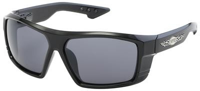 CP6699  - MIX - CHOPPERS SUNGLASSES - 12 pairs (1 dozen ) in a box