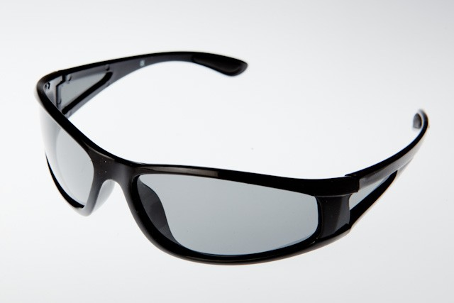 ASSORTED BEST SELLERS IN A MIX - POLARISED - 12 pairs (1 dozen) in a box