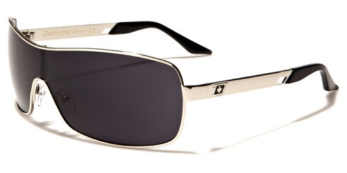 DXT1311 - DXTreme Sunglasses - Mixed Colours - 12 in a box