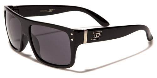 DXT5289 - DXTreme Sunglasses - Mixed Colours - 12 in a box