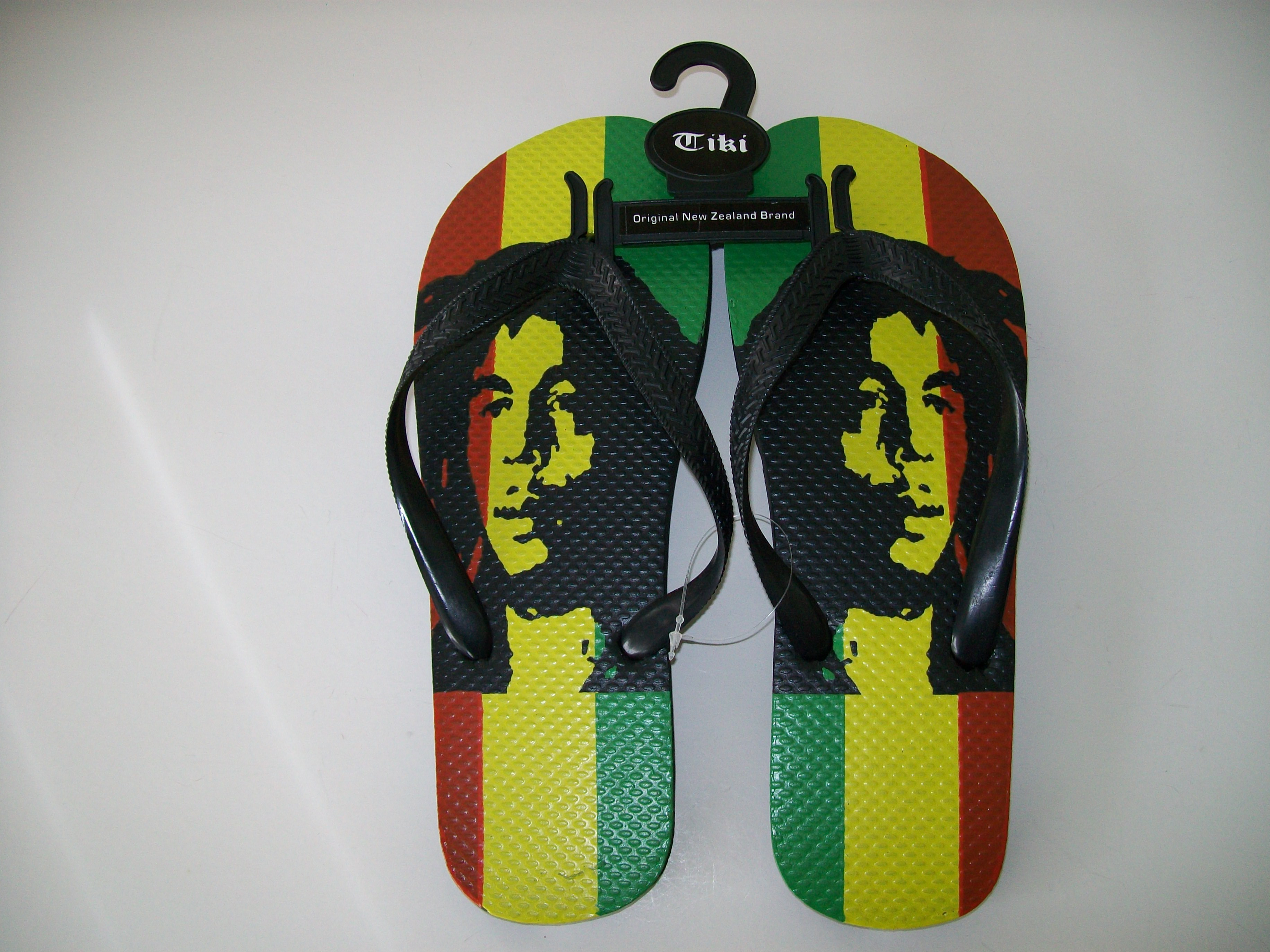 RASTA - sizes - small (US 7 - 9) medium (US 9 - 11) large (US 11 - 13) - Per Pair