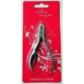 BY4005 - Chiropody Clippers- 12 (1 doz in a pack).