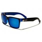 ASSORTED BEST SELLERS IN A MIX - BIOHAZARD SUNGLASSES - 12 pairs (1 dozen) in a box