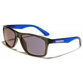 BZ66230 - BIOHAZARD FASHION SUNGLASSES - Mixed Colours - 12 pairs in a box