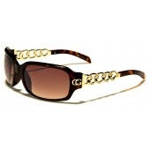 CG36145 MIX Colours - DG SUNGLASSES - 12pairs (1Dozen) in a box