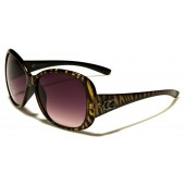 CG36242 MIX Colours - DG SUNGLASSES - 12pairs (1Dozen) in a box
