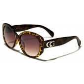 CG36255 MIX Colours - DG SUNGLASSES - 12pairs (1Dozen) in a box