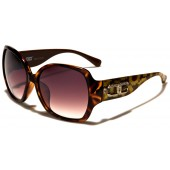 CG36273 MIX Colours - DG SUNGLASSES - 12pairs (1Dozen) in a box