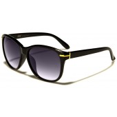 CG36288 MIX Colours - DG SUNGLASSES - 12pairs (1Dozen) in a box