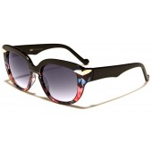 CG36297 MIX Colours - DG SUNGLASSES - 12pairs (1Dozen) in a box