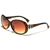 CG37009 MIX Colours - DG SUNGLASSES - 12pairs (1Dozen) in a box