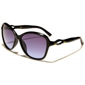 CG37019 MIX Colours - DG SUNGLASSES - 12pairs (1Dozen) in a box