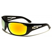 aed28a6b53 D Baron - Search results for   Gold Mens Reading Glasses  Accessories