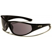 CP6672 - MIX - CHOPPERS SUNGLASSES - 12 pairs (1 dozen ) in a box