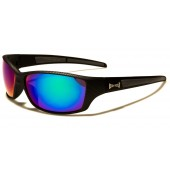 CP6675  - MIX - CHOPPERS SUNGLASSES - 12 pairs (1 dozen ) in a box