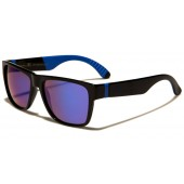 DXT5384 - DXTREME SUNGLASSES - MIXED COLOURS - 12 in a box