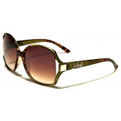 GSL22071 MIX Colours - GISELLE SUNGLASSES - 12pairs (1Dozen) in a box