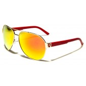 ASSORTED BEST SELLERS in a MIX - VG SUNGLASSES - 12 pairs (1 dozen ) in a box