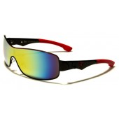 KHAN SUNGLASSES - Mixed assorted styles, 12 in a Box