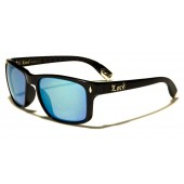 LOC91045-MIX Gangster sunglasses. 12 per box. Add to a mix