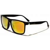 LOC91055 - MIX - LOCS SUNGLASSES - 12 pairs in a box