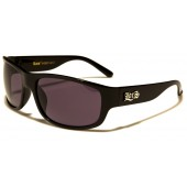 LOC91080-BK - LOCS SUNGLASSES - 12 pairs in a box