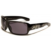 LOC91095-P - LOCS SUNGLASSES - 12 pairs in a box