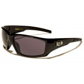 LOC91099 BK - LOCS SUNGLASSES - 12 pairs in a box