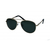 M-7747 Aviator Polarised G 15