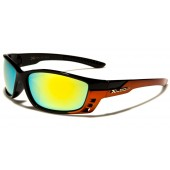 XL2471 - XLOOP SPORTS SUNGLASSES - 12 pairs in a box